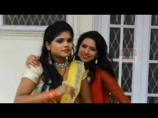 Popular Video ## Marda Ke Joranma ## Hot Bhojpuri Song 2016