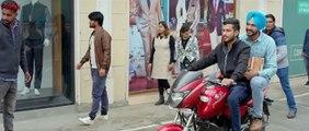 Gurdas Maan  - PUNJAB _ Jatinder Shah _ Gurickk G Maan _ New Punjabi Son