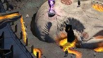 Torment_ Tides of Numenera - Contenu de la mise à jour [FR]
