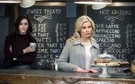 Full S03E06) ~ Good Witch season 3 Episode 6 ~ Watch Online
