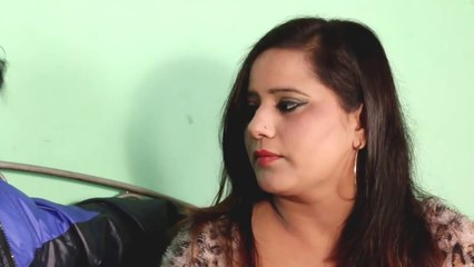 Paise Ki Bhukhi Ladki   Compromise With Boss For Career # Hindi Film