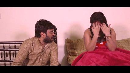 Andhi Hawas     Hawas Ka Pyasa     Social Message Short Film/Movie