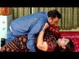 Bewafa Patni || धोखेबाज़ पत्नी || HINDI SHORT FILM ॥ Be Loyal With Life Partner
