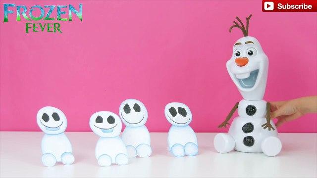 FROZEN Elsa BIRTHDAY SURPRISE for Anna! GIANT PLAY-DOH Egg Surprise Toys Num Noms Shopkins LPS Toys-5zpLqGAVH