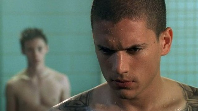 Prison Break (Season 5) Episode 9 ~ Full Show ~ {{S5E9}}