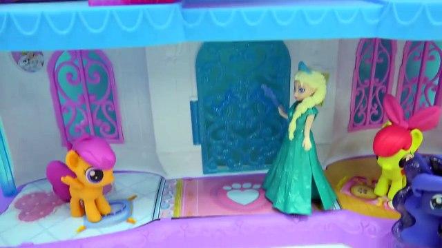 Full Box Funko Mystery Mini Surprise Barbie Doll Blind Bag Boxes - Cookieswirlc Video-VBe