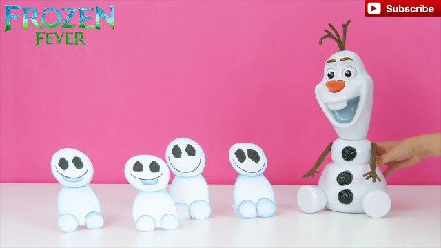 FROZEN Elsa BIRTHDAY SURPRISE for Anna! GIANT PLAY-DOH Egg Surprise Toys Num Noms Shopkins LPS Toys-5zpL