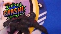 KING KONG Skull Island Board Game _ King Kong Games for Kids Gameplay Video Opening-FLBrO3px