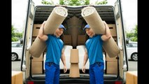 Toronto Movers | Moving Services | Moving Company in Toronto - Movers4you Inc