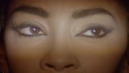 Jody Watley - Looking For A New Love