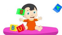 Shiva and Thomas the Train VS Subway Surfer Finger Family Song - Learn Colors--x0