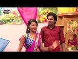 समोसवा खियाएद ए सईया || Samoswa Khiyada Ye Saiya || Rohit Sharma || Superhit Bhojpuri Song 2016