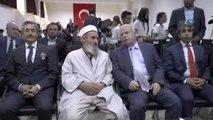Derik Kaymakamı Safitürk, Şehit Edileceğini Haber Almış