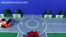 LEGO Speed Champions Audi R8 LMS ultra-LefI4Ym
