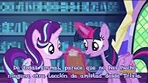 My Little Pony Friendship is Magic  Temporada 6 Ep 138.  Every Little Thing She Does  Sub Español... ✔,Tv series online free 2017 hd movies