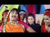 आग बुताइ कइसे  -Aag butai Kaise - Subhash Raja bhojpuri hot holi video 2016