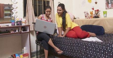 Hostel Girls