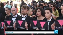 Cannes 2017: The Queer Palm shines light on LGBT cinema