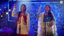 Ishq Tera Da HD Video Song - Kamli - Nooran Sisters - Jassi Nihaluwal