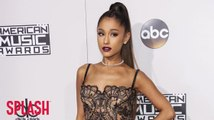 ISIS Takes Responsibility For Ariana Grande Concert Bombing