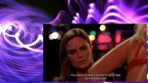 Bones S04E15 The Bones That Foam