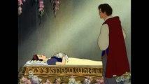 Disney Signes - Blanche Neige et les Sept Nains-R5dPMzJprkk