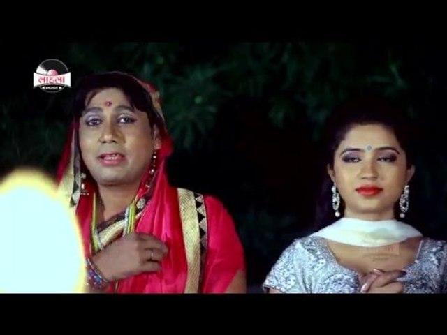 जिय भईया लाख बरिस -Jiya bhaiya lakh barish-Subhash kumar raja ji-New Chhath 2016