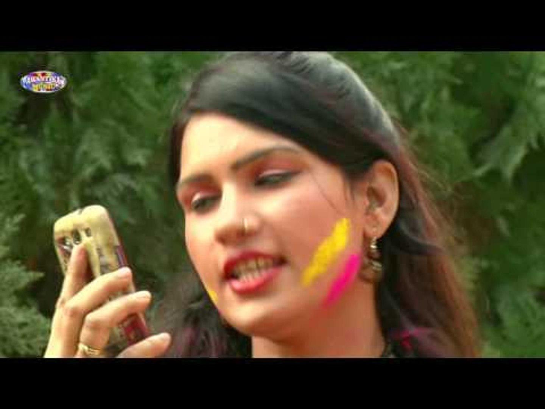 कुंवार बानी मज़ा लुटिहा रंगवा के ढार॥ Kunwar Bani Maza Lutiha || Abhishek Mathur || Super Hit Song