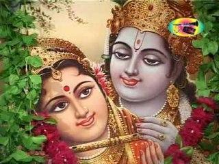 राधे नाम की माला    Radhe Naam Ki Mala    Latest Krishan Bhajan 2016    Rahat