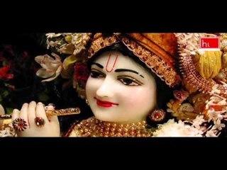 Sawariya Tharo Baje Danka By Satyam   Full Video Song I Bhakti Dhara