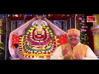 Nagada Nagada Baja ## Album - Shyam Dhani Ka Mela ## Devotional Songs