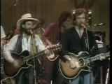 The bellamy brothers if i said you had a beautiful body
