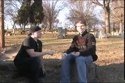 Paranormal Quest® This Is Reality! ∣ Bloopers! ∣