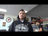 should they cancel weed drug testing after fights for fighters? EsNews Boxing