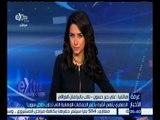 غرفة الأخبار | الجعفري يتهم أنقرة بدعم الجماعات الإرهابية التي تحارب داخل سوريا