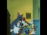 poor tom and mlg jerry t1 ep18 final temporada