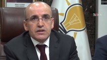 """""""Başkanlık sistemi Türkiye'nin en önemli reformlarından olacak"""""""