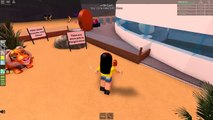 Lastic The Noob Scientist Roblox Clone Tycoon 2 Dollastic - roblox murder mystery a denisdaily clone
