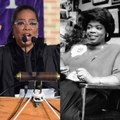 Here's what your favorite celebrities were doing in their 20s. [Mic Archives]