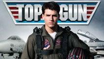 Tom Cruise Confirms Top Gun Sequel Coming