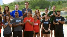 The Challenge | (Season 34) Episode 2 | On MTV Official