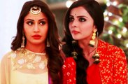 Ishqbaaz And Dil Bole Oberoi Anika & Gauri To Become Best Friends 24th May 2017