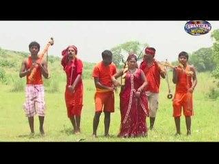 घस ला गोड़ मैं झंडू बाम || Ghash La Gord Main Jhandu Baam || Mannu Raj | Kawar Song 2016