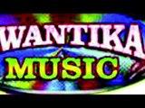 बान्हि के चुनरिया || Bhojpuri Devigit 2016 || Banhi Ke Chunriya || Amar Pardesi | Awantika Music