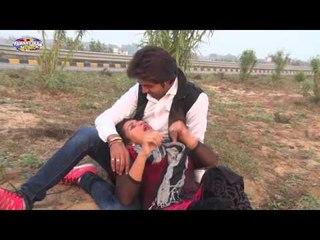 हमरा के गारी देतिया || Bhojpuri Hit Song 2017 || Hamra Ke Gari Detiya || Arvind Singh