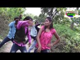 इ माल है पावरोटी II E Maal Ha Pawroti II Latest Full Length Bhojpuri Video Song