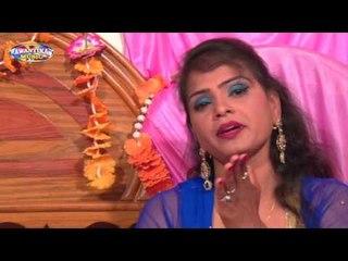 रोजे रतिया हिलता खटिया || Hit Video Song 2017 || Roje Ratiya Hilta Khatiya || Bablu Bedardi