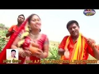 बतावा ये बाबा इनकर लोटा के जल ॥ Batawa Ye Baba || Superhit Bhojpuri Kawar Song 2016 | Vijeta Goswami
