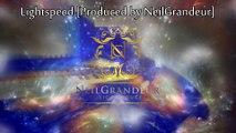 Lightspeed [Produced by NeilGrandeur] - Hip Hop/Rap Beat for Sale   Rap Instrumental   Hip Hop Beats