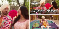 Latest Punjabi Song 2017 HD Download Free Kalliyan Kulliyan